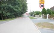 ulica Chopina